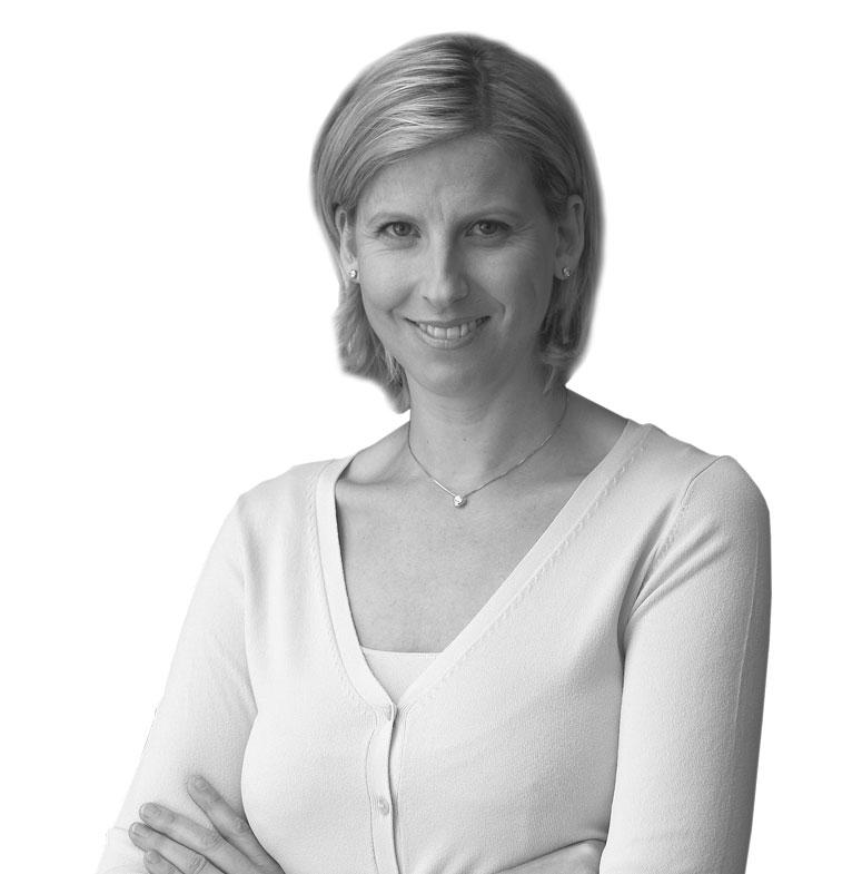 Mag. Ulrike Nittmann